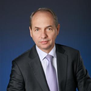 prof. Tomasz Tomasik