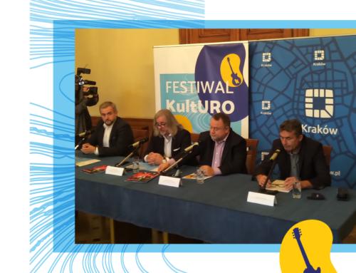 Festiwal KultURO uważamy za otwarty!